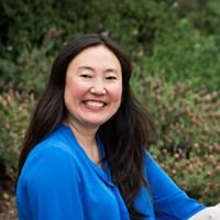 Cassie Kim - San Francisco Real Estate