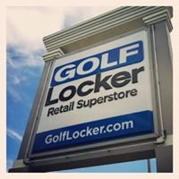 Golf Locker Superstore - Tampa