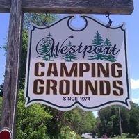 Westport Camping Grounds