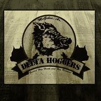 Delta Hoggers