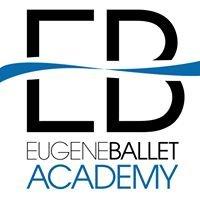 Eugene Ballet Academy