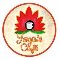 Yoga's Café