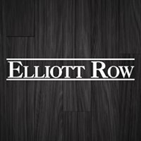 Elliott Row