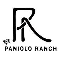 The Paniolo Ranch - Tucson, Arizona