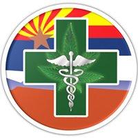 The Marijuana Doctor