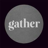 Gather Handmade Hobart