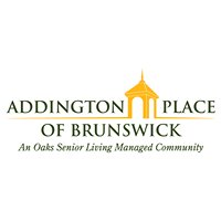 Addington Place of Brunswick