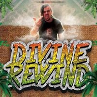 Divine Rewind Events