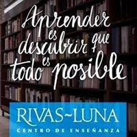 Colegio Rivas-Luna