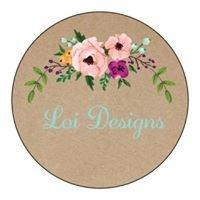 Loi Designs