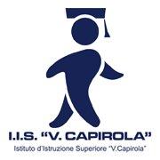 "Istituto d'istruzione Superiore ""V. Capirola"""