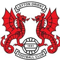 Leyton Orient, The Pride Of East London Since 1881