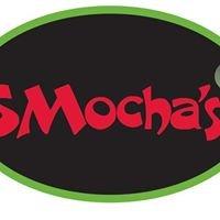 SMocha's