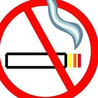 Stop Smoking Cornwall