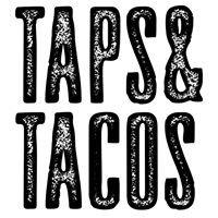 Taps & Tacos