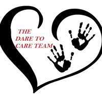 The Dare to Care Team