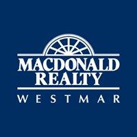 Westmar Realty