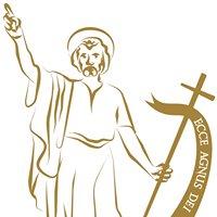 San Juan Catholic Community