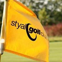 Styal Golf Club Manchester