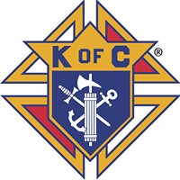 Knights of Columbus Msgr EJ McCormick Council #521, Port Huron, MI