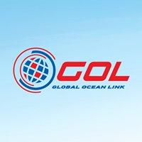 Global Ocean Link