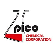 Pico Chemical Corporation
