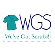 We've Got Scrubs