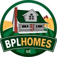BPLHomes.com