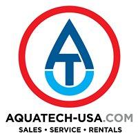 www.AQUATECH-USA.com