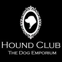 Hound Club The Dog Emporium