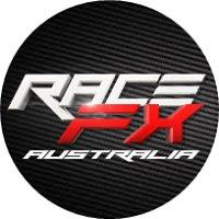 Racefx Australia