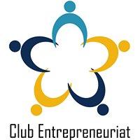 Club Entrepreneuriat