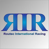 Routec International Racing