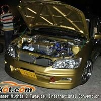 Carspecs Performance