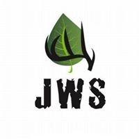 Jungman Wildlife Supply LLC