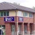 Realty Pro, Inc