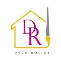 DECO Rosine