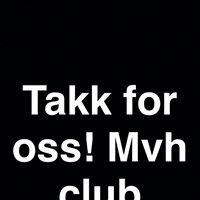 Club Gossip !