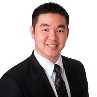 Chris Eng - Greater Vancouver Realtor