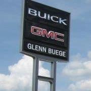 Glenn Buege Buick GMC