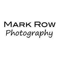 Mark Row Photography