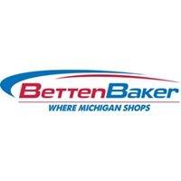 Betten Baker Buick