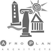 Afro Plan Architects
