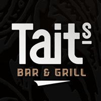 Taits Bar & Grill