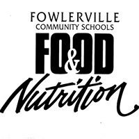 Fowlerville Schools Food & Nutrition
