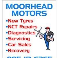 Moorhead Motors