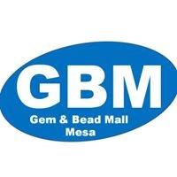 Gbm Mesa