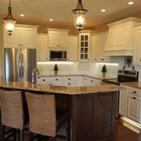 Klein Cabinets and Interiors, Inc.