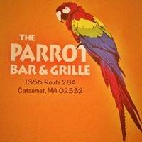 Parrot Bar & Grille
