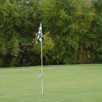 Prairie Creek Golf Course & Banquet Center